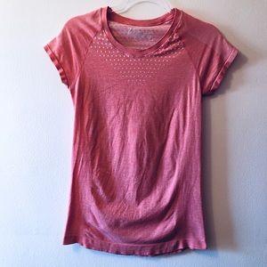 Z by Zella Shirt